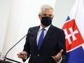 Ministri zahraničných vecí V4 hovorili o pandémii a budúcnosti Európskej únie