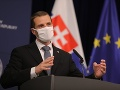 Zelených krajín je na SEMAFORE viac: Hľadáme cestu von z pandémie! Hranice už nemôžeme nikdy zatvoriť