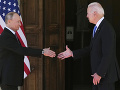 Reakcie médií po schôdzke v Ženeve: Podľa Rusov označili Američania Bidena za slabocha!