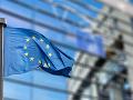 Slovensko čelí právnym konaniam exekutívy EÚ v oblasti justície, dopravy a práce