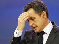 Obžaloba žiada pre bývalého francúzskeho prezidenta Sarkozyho polročné väzenie