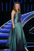 V talentovej šou vážila Veronika Stýblová až 90 kíl.