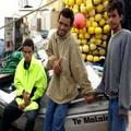 Zázrak v Pacifiku: Chlapcov zachránili po 50 dňoch!