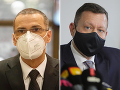Žilinkovým návrhom na špeciálneho prokurátora Lipšica sa bude zaoberať 2. disciplinárna komisia