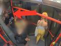 Hľadala ho polícia, prihlásil sa sám: Dohra v prípade pokusu o znásilnenie v Bratislave!