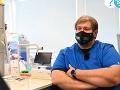 Chrípka bude na Slovensku
