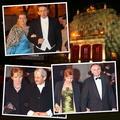 Ples v opere: Politici s firemným plesaním problém nemajú!