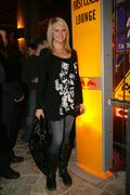 Akciu si nedala ujsť ani jojkárska moderátorka Adriana Kmotríková.