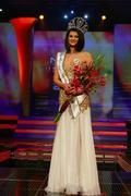 Víťazkou súťaže sa stala súťažiaca s číslom 12 Dagmar Kolesárová