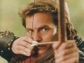 Robin Hood bol farmár, ktorý vraždil a lúpil, tvrdí historik
