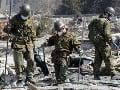 Japonská vláda schválila 49 mld. dolárov na obnovu krajiny
