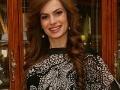 Krásky z Miss Slovensko: Poznáme víťazku!