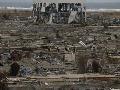 Ďalšie silné zemetrasenie v Japonsku, varovali pred cunami!