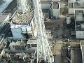 Zvrat vo vyšetrovaní Fukušimy: Za haváriu nemôže cunami, ale človek!