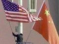 Čína odkazuje USA: Nediktujte nám čo máme robiť!