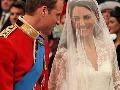 Kate to vyhrala: William nepodpísal predmanželskú zmluvu!