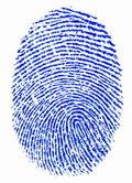 Japonsko prijalo zákon o snímaní odtlačkov prstov cudzincom na letiskách