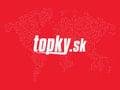 V bratislavskej Petržalke horela skládka odpadu