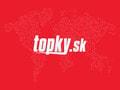 Pri požiari v sklade Detoxu v Rimavskej Sobote hrozil únik jedov