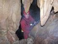 Jaskyniari z Tisovca objavili unikátnu jaskyňu