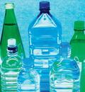 Plastové fľaše sa zatiaľ zálohovať nebudú