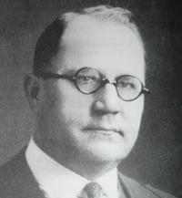 Slovenský bankár Michal Bosak