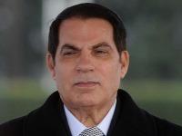 Zín Ábidín bin Alí