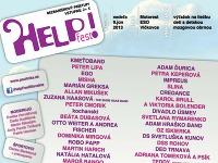 HelpFest