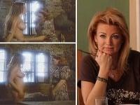 olej masáž sex videa