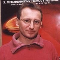 Peter Nágel