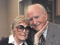 Helen a Les sú už opäť spolu