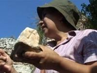 V Turecku údajne našli fragment z Ježišovho kríža.
