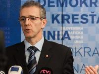 Ivan Štefanec