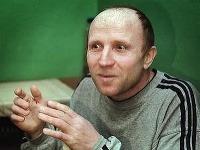 Anatolij Onoprijenko