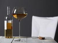 Víno nie je práve najzdravšie