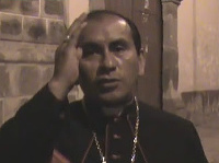 Gabino Miranda