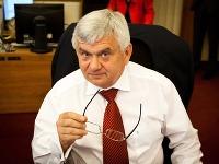 Ľubomír Jahnátek