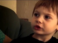 Cameron Macaulay. Chlapec, ktorý tvrdí, že má spomienky na minulý život.