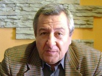 Peter Palko