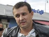 Oskar Dobrovodský