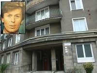 V byte našli mŕtveho aj bývalého moderátora Bronislava