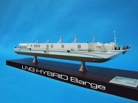 Takto bude vyzerať nový hybrid