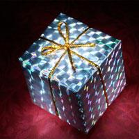 Tipy na darčeky pre vášnivé Vianoce