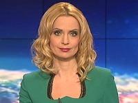 Marianna Ďurianová si musí na televízny návrat počkať.