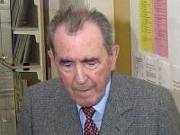 Vasiľ Biľak