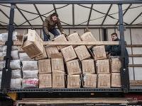 7ea9fc17be V prvom polroku zaistili colníci fejky za takmer 900-tisíc eur ...