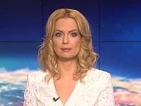 Marianna Ďurianová skončila na televíznych obrazovkách presne pred rokom.