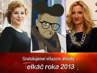 Vo svojich kategóriách bodovali Helena Krajčiová, Rytmaus aj Adela Banášová.