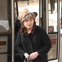 Teta Márgit sa vybrala do redakcie Bleskoviek, ľudia boli prekvapení.