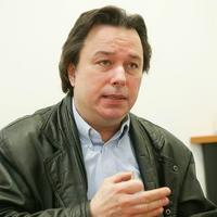 Juraj Romančík